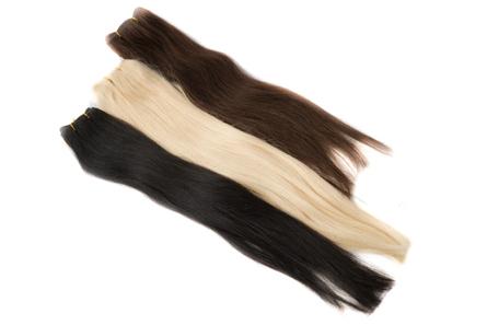 extension capelli naturali gs company elisir chanelle montebelluna treviso