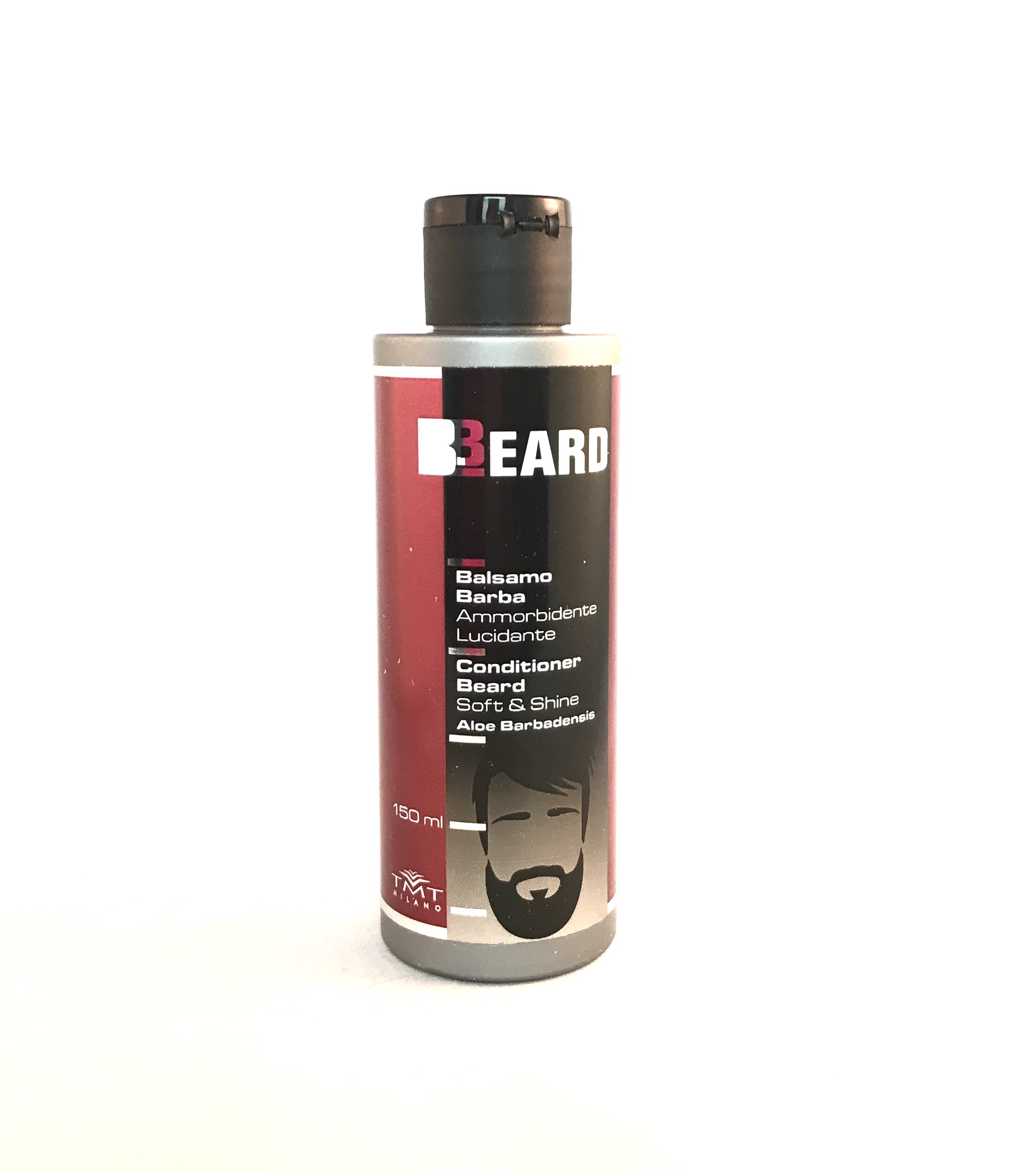 b-beard balsamo barba