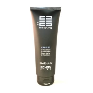 ECHOS LINE ULTRA FIX GEL