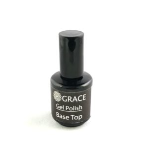 grace gel polish base-top