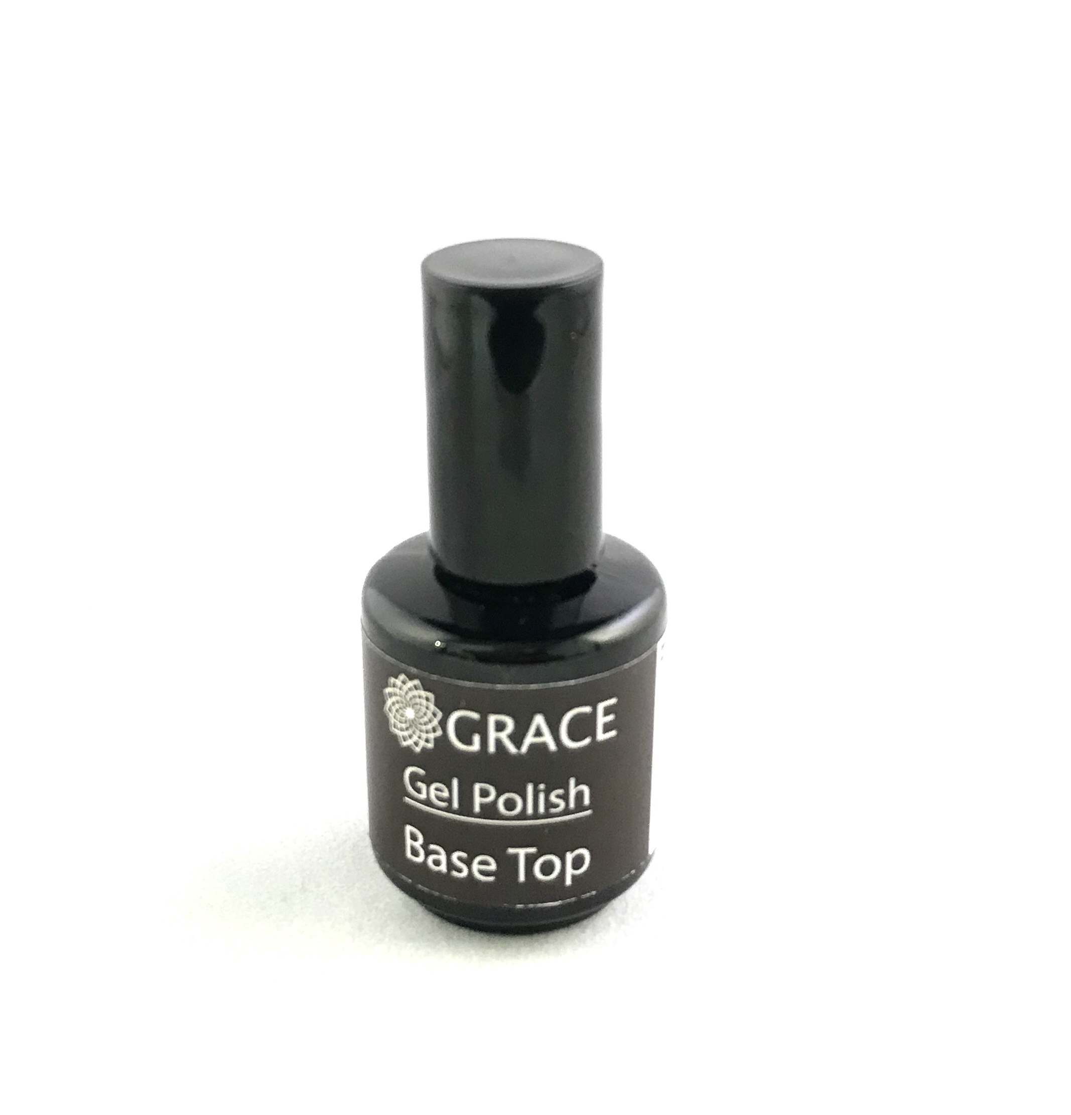 grace gel polish base-top