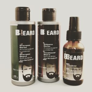 kit barba b-beard