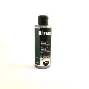 b-beard shampoo barba