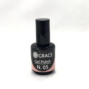 grace gel polish 05