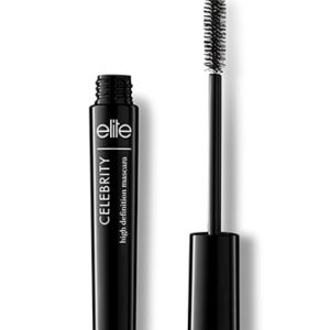 ELITE MASCARA CELEBRITY_E-COMMERCE Prodotti make up