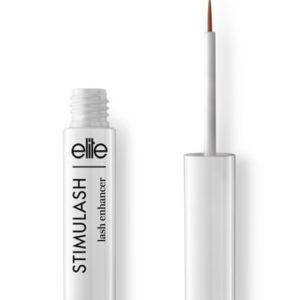 ELITE STIMULASH CIGLIA RINFORZATE -vendita online prodotti per estetiste