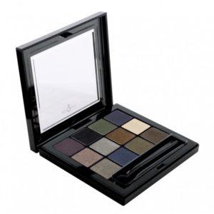 BRONX PALETTE AMAZONIA vendita on line make up