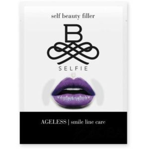 B-SELFIE ageless smile line care e-commerce prodotti corpo