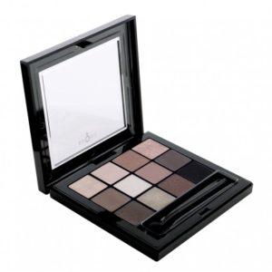 BRONX PALETTE OMBRETTO FIDJI shop-online prodotti make-up