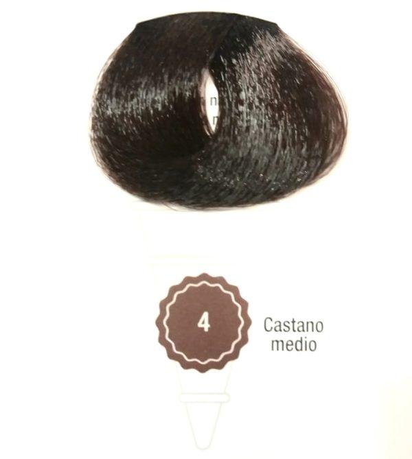 ALFA PARF PRECIUS COLOR NATURE -4- shop on line prodotti per parrucchieri