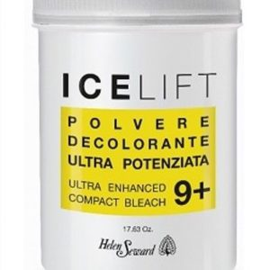 HELEN SEWARD DECOLORANTE ULTRA POTENZIATO 9+ shop on line prodotti per parrucchieri