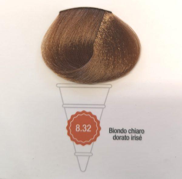 ALFA PAR PRECIUS COLOR NATURE -8.32- e-commerce prodotti per parrucchieri