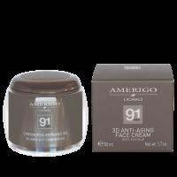 AMERIGO CREMA VISO UOMO91 shop online prodotti per parrucchieri