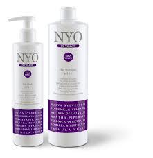 FAIPA MASCHERA NO YELLOW 300ml vendita online prodotti per parrucchieri