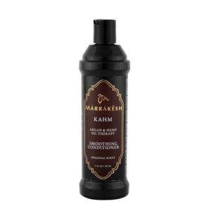 MARRAKESH KAHM SMOOTHING CONDITIONER 739ML shop online prodotti per parrucchieri