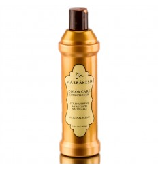 MARRAKESH CONDITIONER COLOR CARE 355ML shop online prodotti per parrucchieri