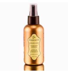 MARRAKESH COLOR CARE LEAVE IN TREATMENT 118ML e-commerce prodotti per parrucchieri