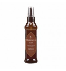 MARRAKESH KAHM SMOOTHING TREATMENT 60ML vendita online prodotti per parrucchieri