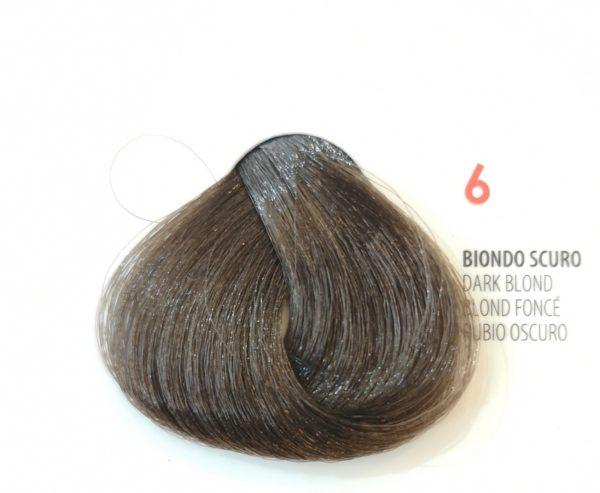 CROMIC COLOR 6.0 shop on line prodotti per capelli