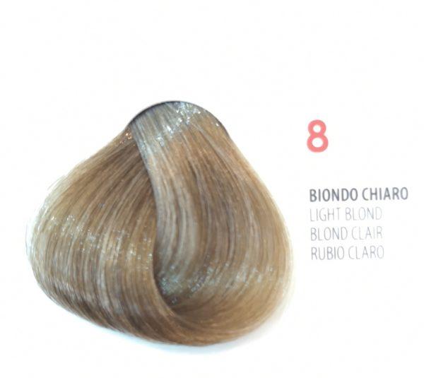 CROMIC COLOR 8.0 e-commerce on line prodotti per capelli