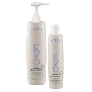 TMT SHAMPOO FORCE THERAPY 300ML vendita on line prodotti per capelli
