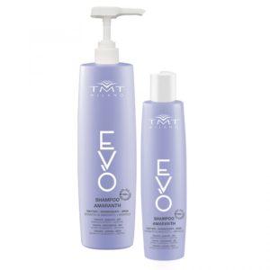 TMT SHAMPOO AMARANTH 300ML vendita on line prodotti per capelli