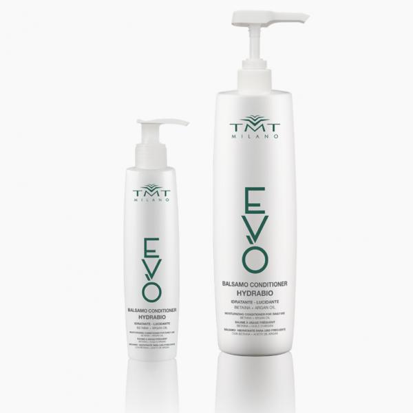 TMT CONDITIONER HYDRABIO 300ML vendita on line prodotti per capelli naturali