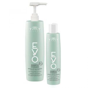 TMT SHAMPOO HYDRABIO 1000ML vendita on line prodotti professionali per capelli