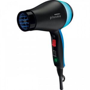 ASCIUGACAPELLI GAMMA+ PLASMA 2200W e-commerce asciugacapelli professionali