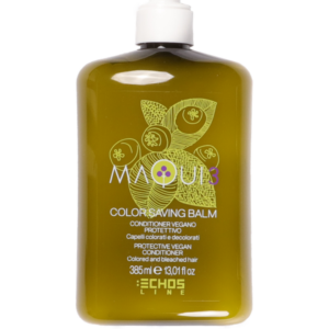 MAQUI 3 COLOR SAVING BALM shop on line prodotti vegan